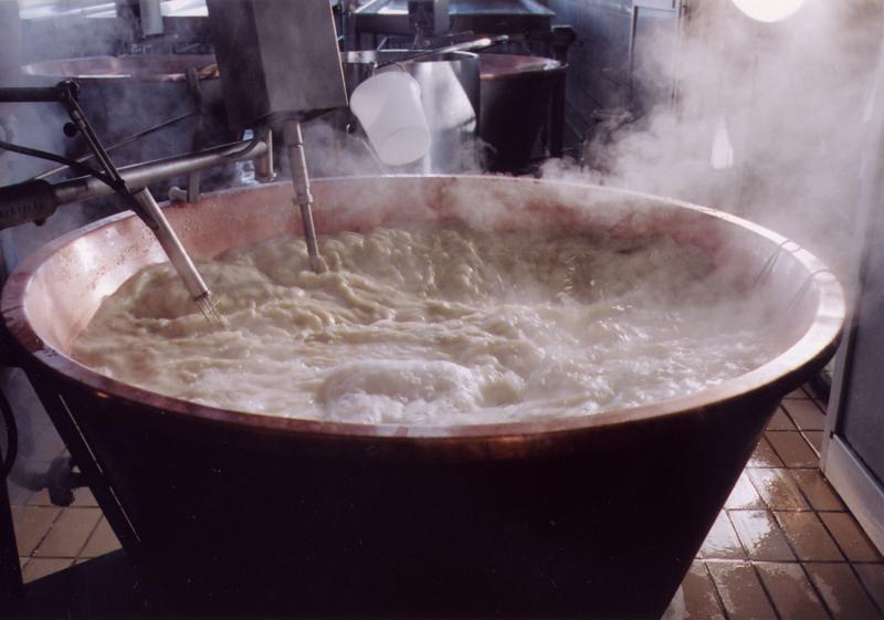parmigiano-reggiano-cottura_800x561