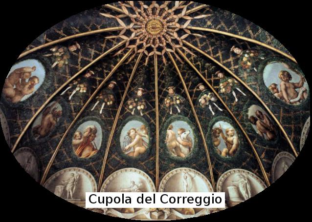 slide5-correggio3