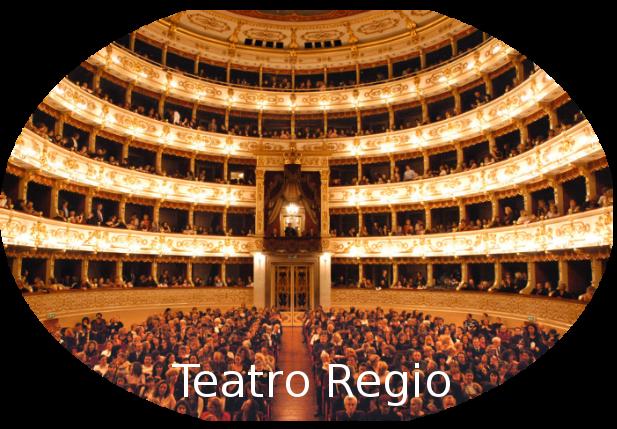 slide7-teatroregio3